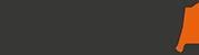 Logo PLUSCOM